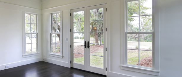 Perfect Residential Glass Doors And Windows
